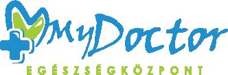 MyDoctor Egészségközpont